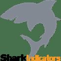 SharkIndicators logo medium